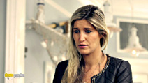 Still #2 from Made in Chelsea: Series 2