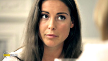 Still #4 from Made in Chelsea: Series 2