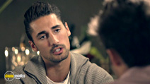 Still #5 from Made in Chelsea: Series 2