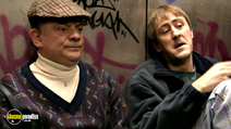 Still #8 from Only Fools and Horses: The Story Of