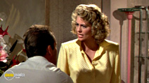 Still #6 from Moonlighting: Series 3