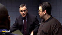 Still #3 from Law and Order: Criminal Intent: Series 1