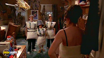 Still #7 from Malcolm in the Middle: Series 1