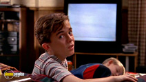 Still #8 from Malcolm in the Middle: Series 1