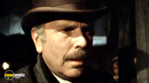 Still #4 from Sherlock Holmes: The Man with The Twisted Lip / The Six Napoleons
