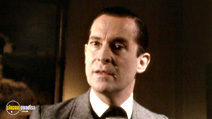 Still #6 from Sherlock Holmes: The Man with The Twisted Lip / The Six Napoleons