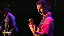 Still #1 from Frank Zappa: Does Humour Belong in Music?