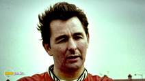 Still #2 from The Brian Clough Story