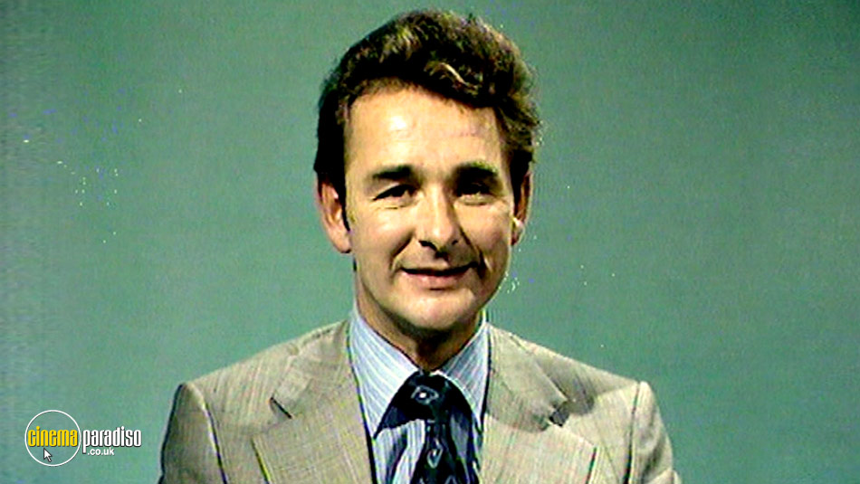 The Brian Clough Story online DVD rental