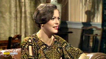 Still #2 from Upstairs Downstairs: Series 5: Part 2