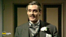 Still #3 from Upstairs Downstairs: Series 5: Part 2