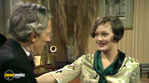 Still #4 from Upstairs Downstairs: Series 5: Part 2