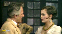 Still #6 from Upstairs Downstairs: Series 5: Part 2