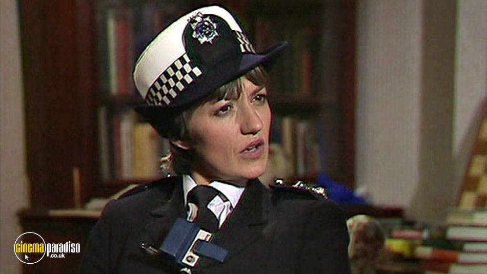 Juliet Bravo: Series 1 online DVD rental