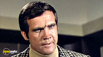 Still #5 from The Six Million Dollar Man: Vol.2