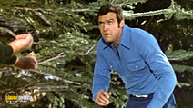 Still #8 from The Six Million Dollar Man: Vol.2