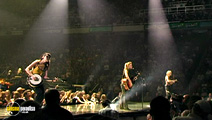 Still #3 from Dixie Chicks: Top of the World Tour: Live