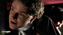 Still #3 from The Scarlet Pimpernel: Series 1
