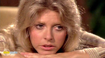 Still #3 from The Bionic Woman: Vol.3
