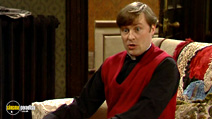 Still #3 from Father Ted: Series 3