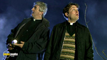 Still #4 from Father Ted: Series 3