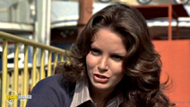 Still #3 from Charlie's Angels: The Original TV Series