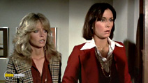 Still #4 from Charlie's Angels: The Original TV Series