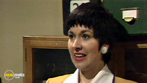 Still #3 from Hi-De-Hi!: Series 1 and 2