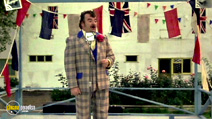 Still #6 from Hi-De-Hi!: Series 1 and 2
