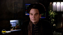 Still #2 from Babylon 5: Series 4