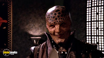 Still #3 from Babylon 5: Series 4