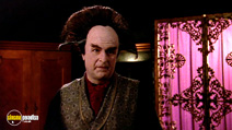 Still #4 from Babylon 5: Series 4