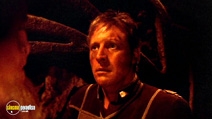 Still #6 from Babylon 5: Series 4