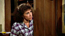 Still #3 from Cheers: Series 2