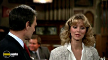 Still #4 from Cheers: Series 2