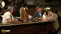 Still #6 from Cheers: Series 2