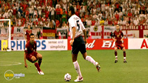 Still #3 from The 2006 FIFA World Cup Film: The Grand Finale