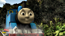 Still #2 from Thomas and Friends: Misty Island Rescue