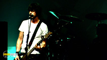 Still #2 from Foo Fighters: Everywhere But Home