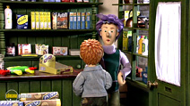 Still #4 from Fireman Sam: Saves the Day