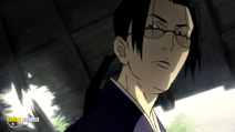 Still #8 from Samurai Champloo: Vol.4