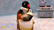 Still #6 from Pingu: Series 1