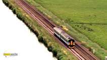 Still #1 from Great British Railway Journeys: Series 3