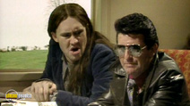 Still #2 from The Young Ones: Series 2