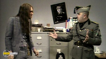 Still #6 from The Young Ones: Series 2