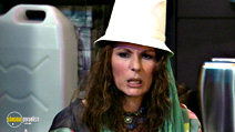 Still #2 from Absolutely Fabulous: Series 5