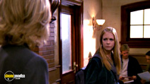 Still #2 from Sabrina, the Teenage Witch: Series 5