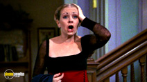 Still #6 from Sabrina, the Teenage Witch: Series 5