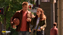 Still #5 from One Tree Hill: Series 1