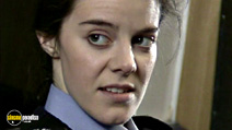 Still #4 from Casualty: Series 2
